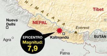 Terremoto_Nepal