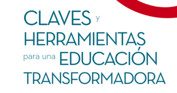claves-educacion-transformadora