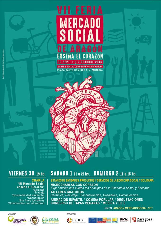 VII_Feria_Mercado_Social