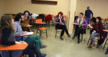 Curso FAS-DPZ Global Schools