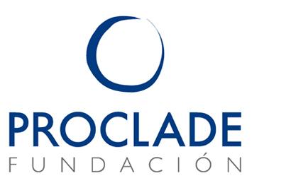 fundacion-proclade