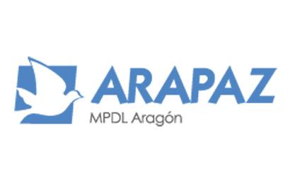 arapaz-1