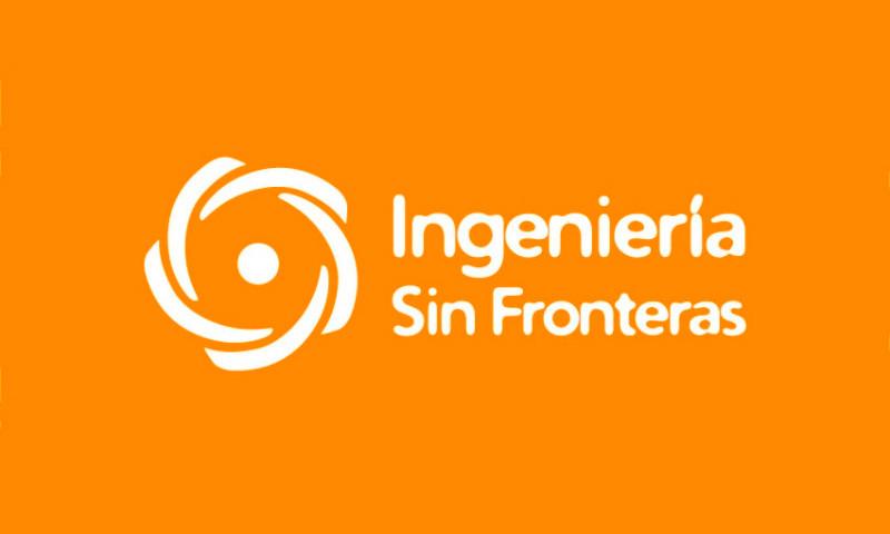 ingenieria-sin-fronteras