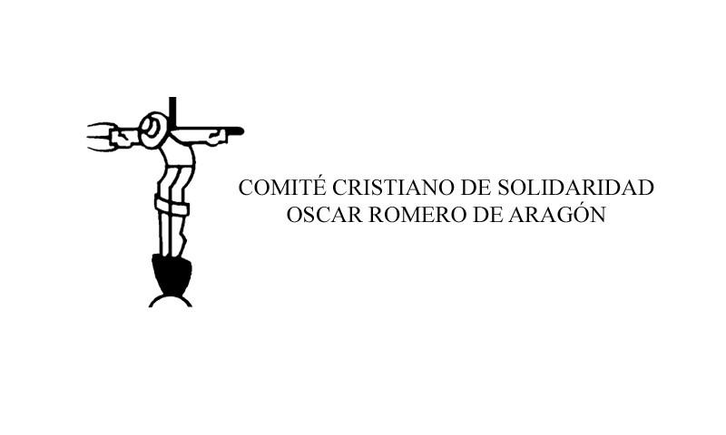 comite-cristiano-oscar-romero