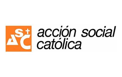 accion-social-catolica