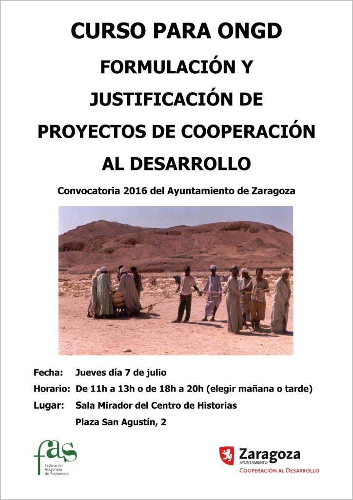 curso-ongd-cooperacion-desarrollo-zaragoza