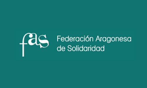 federacion-aragonesa-solidaridad