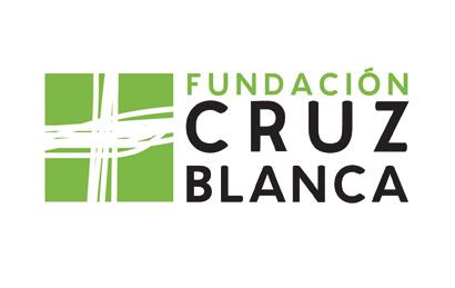 fundacion-cruz-blanca