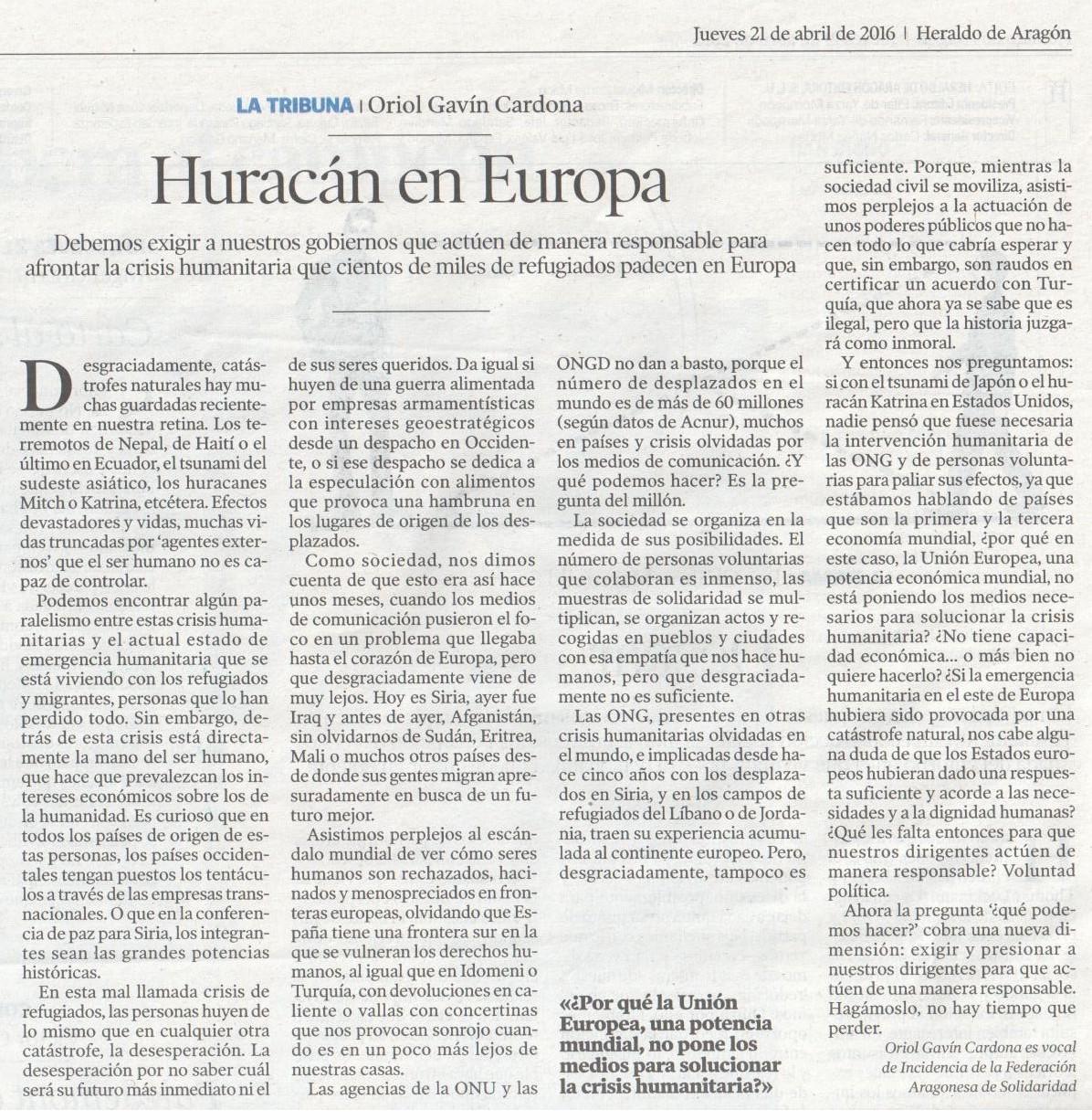 HuracanEuropa_OriolGavin