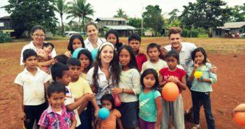Voluntariado_internacional