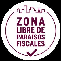 Campaña Zona libre de Paraísos Fiscales