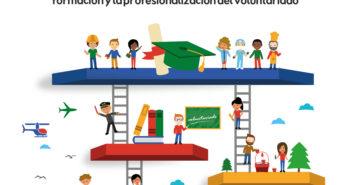 dia-internacional-del-voluntariado-5-diciembre-01