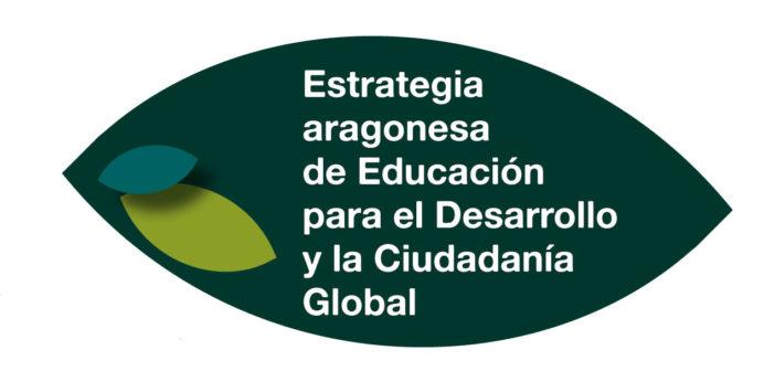 Arranca la Estrategia Aragonesa de Educación para el Desarrollo y la Ciudadanía Global