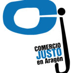 Comercio Justo en Aragón