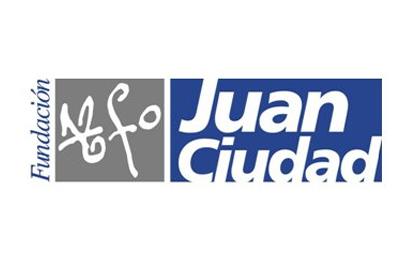 juan-ciudad