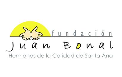 Juan Bonal, Fundación - Federación Aragonesa de Solidaridad