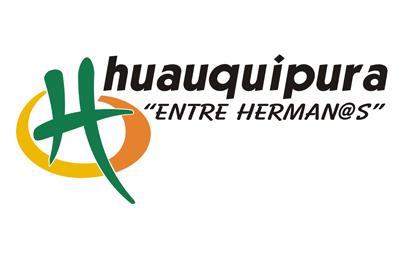 huauquipura