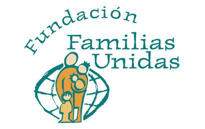 familias-unidas
