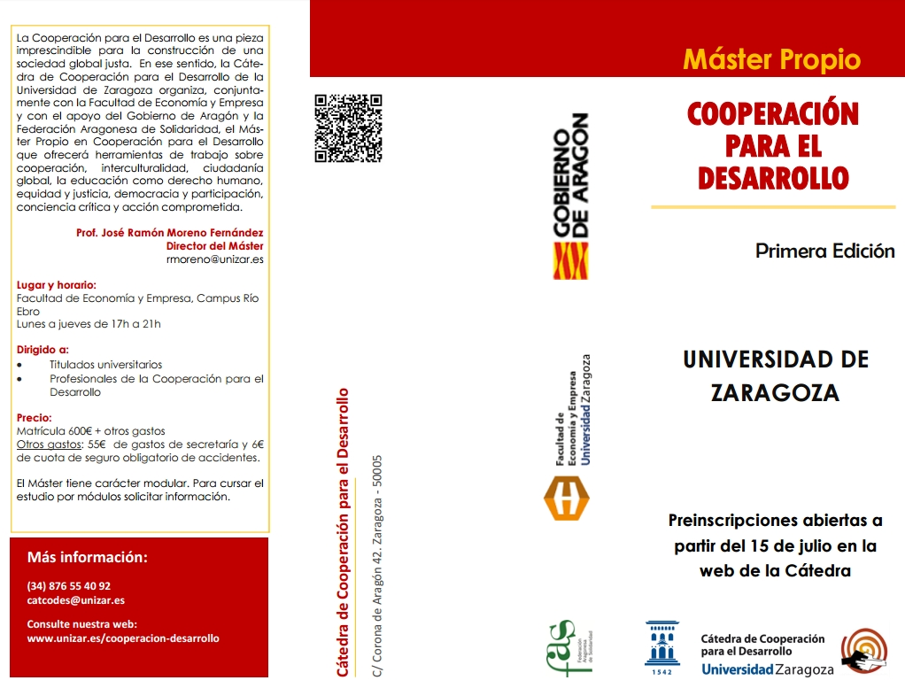 MasterCooperacion2016-2017