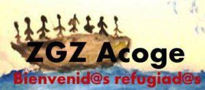 ZGZ_acoge
