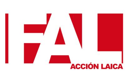 LogoFAL