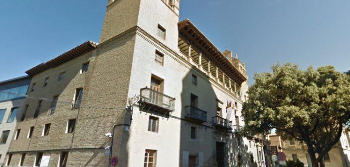 La Federación Aragonesa de Solidaridad considera inaceptable que el Ayuntamiento de Huesca apruebe un recorte del 42% de la partida de cooperación al Desarrollo.