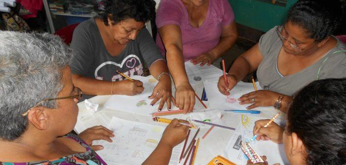 Se presenta el Informe del Sector de las ONG de desarrollo 2019 en España