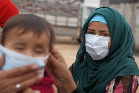 El Comité Autonómico de Emergencias de Aragón se activa para dar respuesta a la pandemia global de la COVID-19