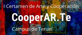 Banner CooperAR.Te_