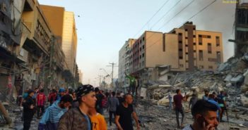 Ataques-en-Gaza-coordinadoraongd.org
