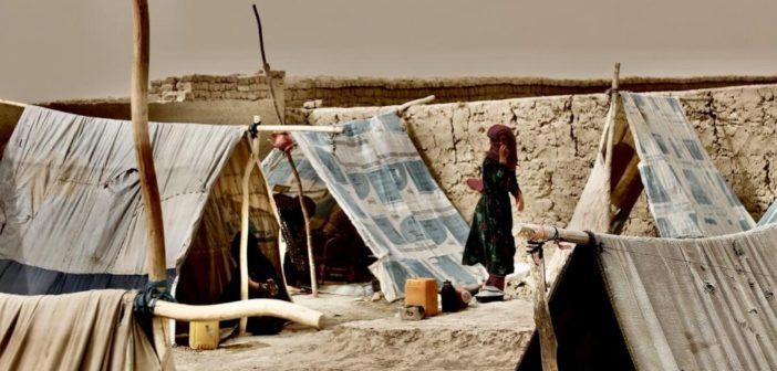 Afganistán: el deber internacional de garantizar los derechos humanos